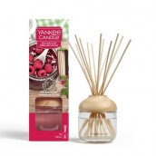 Yankee Candle Red Raspberry Reed Diffuser 120 ml