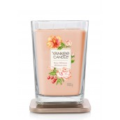 Yankee Candle Sugared Wildflowers Large Vessel
