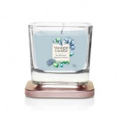 Yankee Candle Sea Minerals Small Vessel