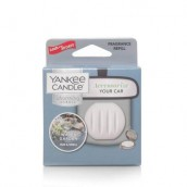 Yankee Candle Water Garden Charming Scents Refill