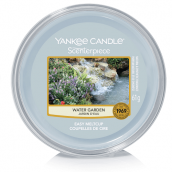 Yankee Candle Water Garden Scenterpiece Melt Cup