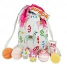Bomb Cosmetics Alpaca My Bag Gift Set