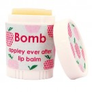 Bomb Cosmetics Appy Ever After Lip Balm