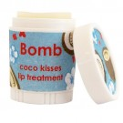 Bomb Cosmetics Coco Kisses Lip Treatment