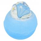 Bomb Cosmetics Diamonds are Forever Bath Blaster