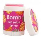 Bomb Cosmetics Fruit Salad Lip Tint
