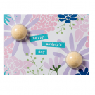 Bomb Cosmetics Happy Mother Day Blastercard
