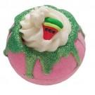 Bomb Cosmetics One in a Melon Bath Blaster