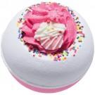 Bomb Cosmetics Party Popper Bath Blaster