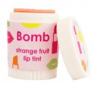 Bomb Cosmetics Strange Fruit Lip Tint