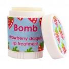 Bomb Cosmetics Strawberry Daiquiri Lip Treatment