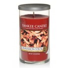 Yankee Candle Cinnamon Stick Medium Pillar