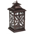 Yankee Candle Deco Lounge Lantern Jar Holder