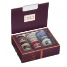 Yankee Candle Fall in Love 6 Votive Giftset
