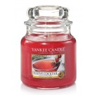 Yankee Candle Festive Cocktail Medium Jar