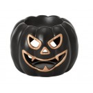 Yankee Candle Halloween Melt Warmer - Pumpkin