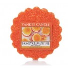 Yankee Candle Honey Clementine Wax Tart