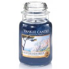 Yankee Candle Mediterranean Breeze Large Jar