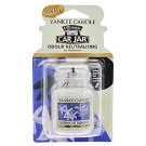 Yankee Candle Midnight Jasmine Car Jar Ultimate