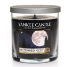Yankee Candle Midsummer's Night Small Pillar