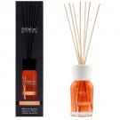 Millefiori Milano Luminous Tuberose Reed Diffuser 100 ml