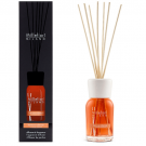 Millefiori Milano Luminous Tuberose Reed Diffuser 500 ml