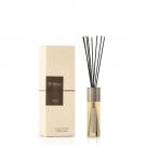 Millefiori Selected Cedar Reed Diffuser 100 ml