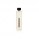 Millefiori Selected Mirto Refill Diffuser 250 ml