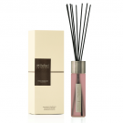Millefiori Selected Sweet Narcissus Reed Diffuser 350 ml