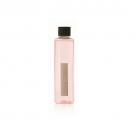 Millefiori Selected Sweet Narcissus Refill Diffuser 250 ml