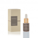 Millefiori Selected Sweet Narcissus Water-Soluble 15 ml