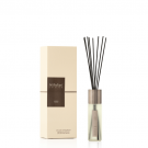 Millefiori Selected Ninfea Reed Diffuser 100 ml