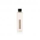Millefiori Selected Silver Spirit Refill Diffuser 250 ml