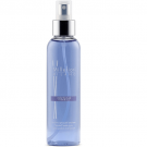 Millefiori Milano Cold Water Home Spray 150 ml