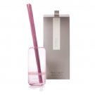 Millefiori Air Design Diffuser Glass Capsule - Purple