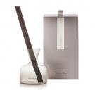 Millefiori Air Design Diffuser Glass Vase - Dove