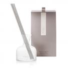 Millefiori Air Design Diffuser Glass Vase - White