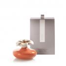 Millefiori Milano Air Design Mini Flower Orange