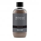 Millefiori Milano White Musk Refill Diffuser 250 ml