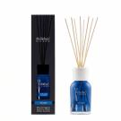 Millefiori Milano Cold Water Reed Diffuser 250 ml