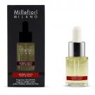 Millefiori Milano Grape Cassis Water-Soluble 15 ml