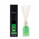 Millefiori Milano Green Fig & Iris Reed Diffuser 250 ml