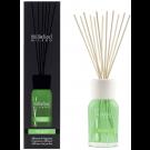 Millefiori Milano Green Fig & Iris Reed Diffuser 500 ml