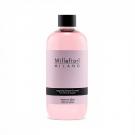 Millefiori Milano Magnolia Blossom & Wood Refill Diffuser 500 ml