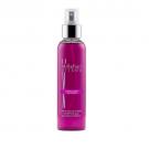 Millefiori Milano Volcanic Purple Home Spray 150 ml