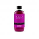 Millefiori Milano Volcanic Purple Refill Diffuser 250 ml