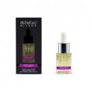 Millefiori Milano Volcanic Purple Water-Soluble 15 ml