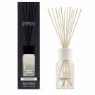 Millefiori Milano White Mint & Tonka Reed Diffuser 500 ml
