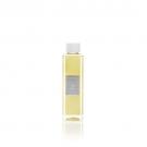 Millefiori Zona Spa & Massage Thai Refill Diffuser 250 ml