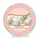Yankee Candle Rainbow Cookie Scenterpiece MeltCup